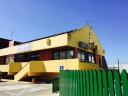 Centro Privado Entre Cuentos de Albolote
