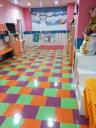 Centro Privado Patosos de Albolote