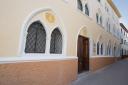 Centro Concertado La Presentación De Nuestra Señora de Albolote