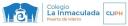 Centro Concertado La Inmaculada de Madrid