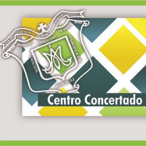 Colegio La Natividad