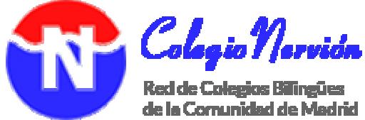 Colegio Nervion