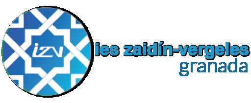 Instituto Zaidín-vergeles