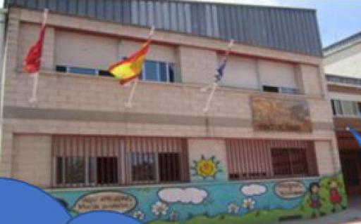 Colegio Antusana