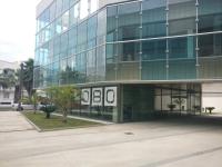 Instituto 080 Formación Profesional