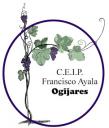 Centro Público Francisco Ayala de Ogijares