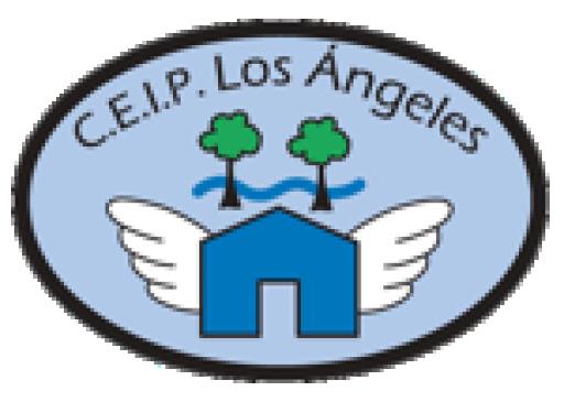 Colegio Los Angeles