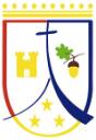 San Luis De Los Franceses logo