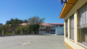 Centro Público Padre Jesús de Ayamonte
