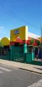 Centro Público Nuestra Señora Del Carmen de Ayamonte