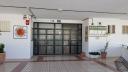 Centro Público González De Aguilar de Ayamonte