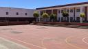 Centro Público Guadiana de Ayamonte