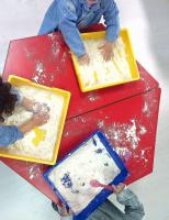 Escuela Infantil Luna