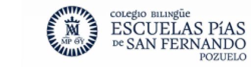 Colegio Escuelas Pías De San Fernando