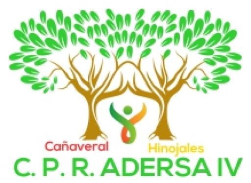 Colegio Adersa 4