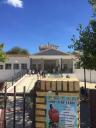 Centro Público Maestro Juan Díaz Hachero de Cartaya