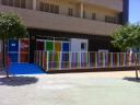 Centro Privado La Brújula de Corrales