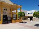 Centro Público Profesor Tierno Galván de Corrales