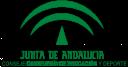 Centro Público Hermanos Arellano de Galaroza