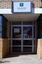 Centro Público Maestra Angustias Martín de Gibraleon