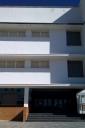 Centro Público Odiel de Gibraleon