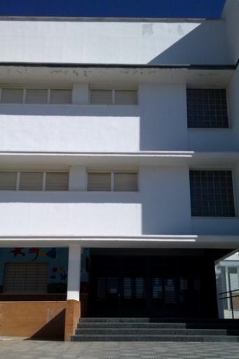 Instituto Odiel