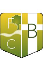 Colegio Fundación Colegio Berriz