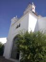 Centro Público El Valle de Hinojos