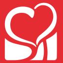 Centro Concertado Cardenal Spínola de Huelva