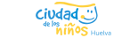 Centro Concertado Ciudad De Los Niños de Huelva