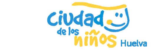 Colegio Ciudad De Los Niños