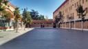 Centro Concertado Colón de