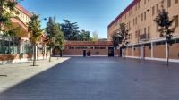 Colegio Colón