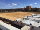 Centro Concertado Cristo Sacerdote de Huelva