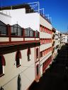 Centro Concertado María Inmaculada de Huelva