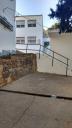 Centro Concertado Montessori de Huelva