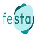 Centro Concertado Santo ángel De La Guarda de Huelva