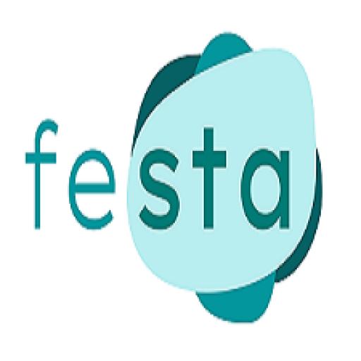 Colegio Santo Ángel De La Guarda