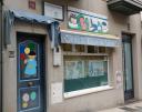 Centro Privado Bilbo de Huelva