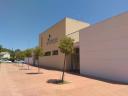 Centro Privado Carcajadas de Huelva