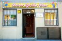 Centro Privado Chicos I de Huelva
