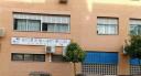Centro Privado Clarines Ii de Huelva