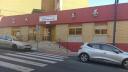 Centro Privado Disneylandia de Huelva