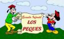 Centro Privado Los Peques Ii de Huelva