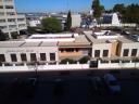 Centro Privado Micos Ii de Huelva
