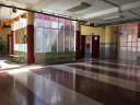Centro Público Andalucía de Huelva