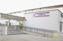 Centro Público Doce De Octubre de Huelva