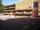 Centro Público Prácticas de Huelva