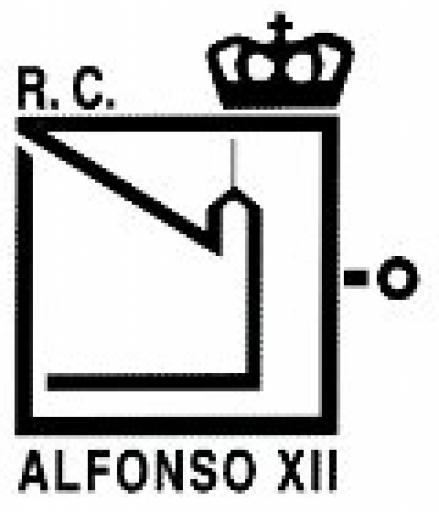 Colegio Real Colegio Alfonso Xii