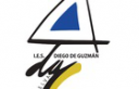 Centro Público Diego De Guzmán Y Quesada de Huelva